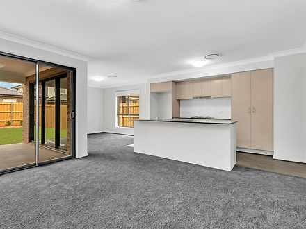 10 Gannel Street, Marsden Park 2765, NSW House Photo