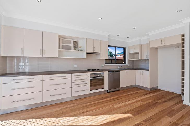 2 Emerald Place, Berkeley Vale 2261, NSW House Photo
