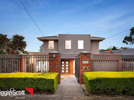 1/72 Ayr Street, Doncaster 3108, VIC House Photo