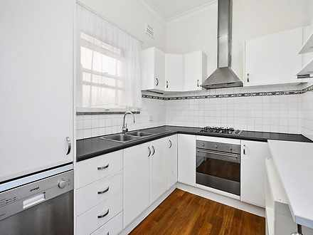 3/11 Osborne Road, Manly 2095, NSW Apartment Photo