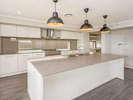 53 Jeanine Crescent, Nirimba 4551, QLD House Photo