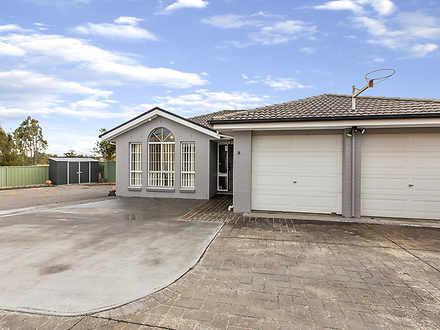8 Laurel Close, Thornton 2322, NSW House Photo