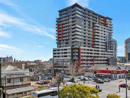 213/160 Grote Street, Adelaide 5000, SA Apartment Photo