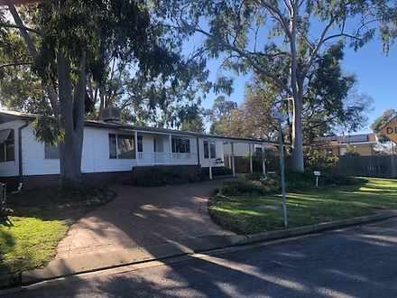 1 Wirilda Street, Leeton 2705, NSW House Photo