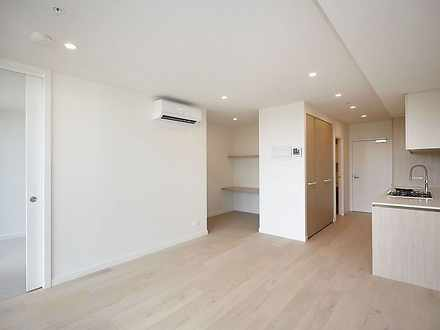 312/108 Haines Street, North Melbourne 3051, VIC Apartment Photo