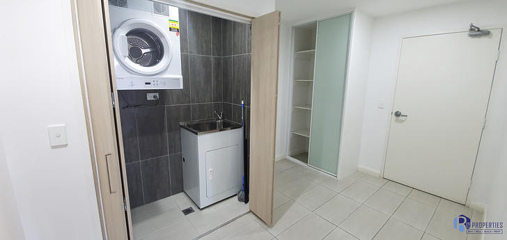 204/93-105 Auburn Road, Auburn 2144, NSW Apartment Photo