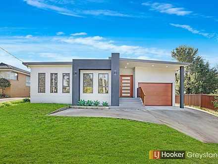 34 Sedgman Street, Greystanes 2145, NSW House Photo