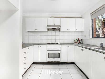 14/245-247 Targo Road, Toongabbie 2146, NSW Apartment Photo