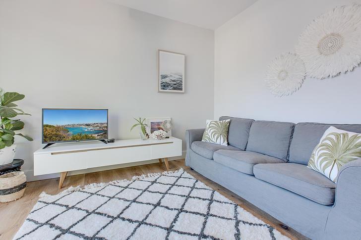 10/414 Bronte Road, Bronte 2024, NSW Apartment Photo