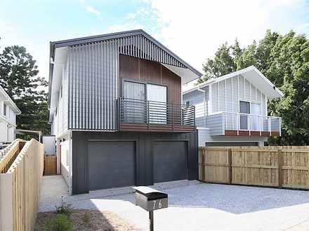 76 Hedley Avenue, Nundah 4012, QLD House Photo