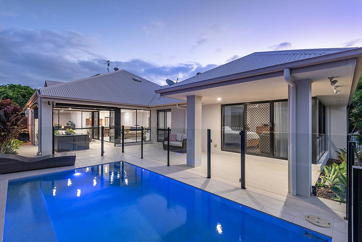 3 Glenwood Place, Twin Waters 4564, QLD House Photo