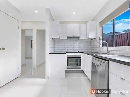 34A Sedgman Street, Greystanes 2145, NSW House Photo
