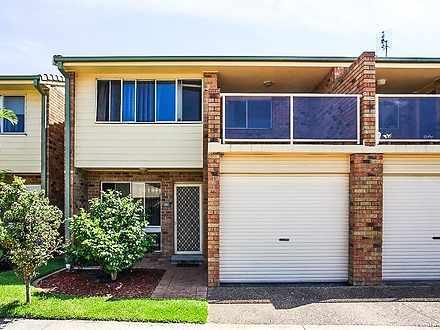 13/1 Sparta Street, Warilla 2528, NSW Villa Photo