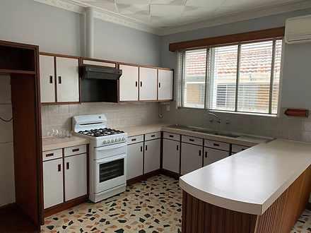 241 Loftus Street, Mount Hawthorn 6016, WA House Photo