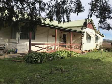 94 Ogunbil Road, Dungowan 2340, NSW House Photo