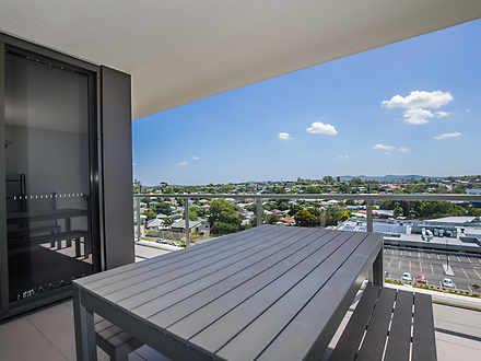 39/46 Sanders Street, Upper Mount Gravatt 4122, QLD Apartment Photo