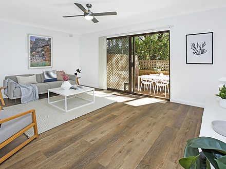 1/62-70 Parramatta Street, Cronulla 2230, NSW Apartment Photo