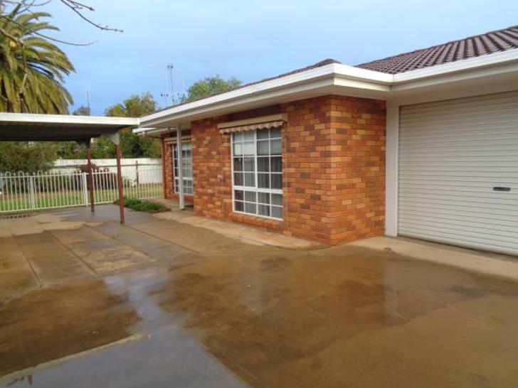 2/102 Mckenzie Street, Deniliquin 2710, NSW Unit Photo