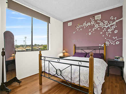 21/177-181 Sydenham Road, Marrickville 2204, NSW Apartment Photo