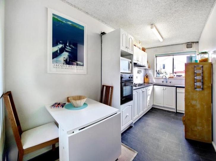 19/15 Elm Avenue, Elsternwick 3185, VIC Apartment Photo