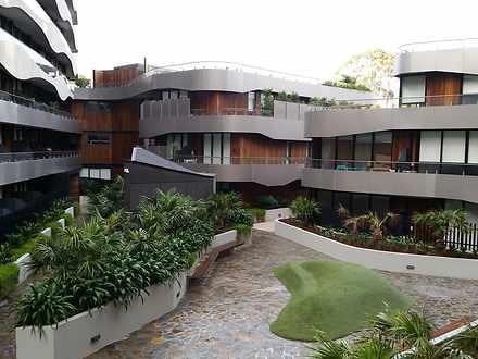 201/4 Acacia Place, Abbotsford 3067, VIC Apartment Photo
