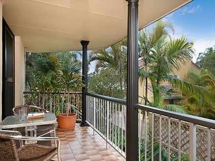 17/5-9 Somerset Street, Byron Bay 2481, NSW Apartment Photo