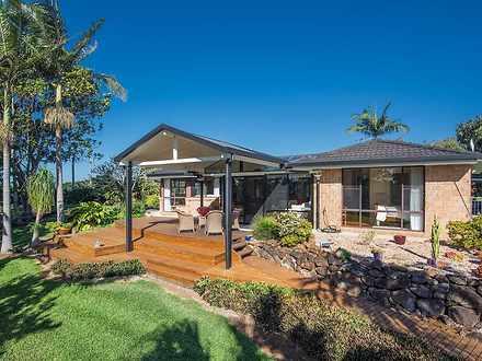 348 North Creek Road, Lennox Head 2478, NSW House Photo