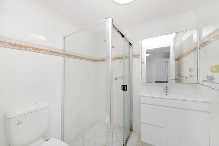 726/83 Dalmeny Avenue, Rosebery 2018, NSW Apartment Photo
