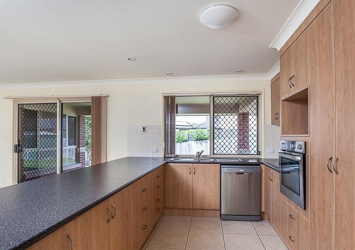 4 Farrington Drive, Murrumba Downs 4503, QLD House Photo
