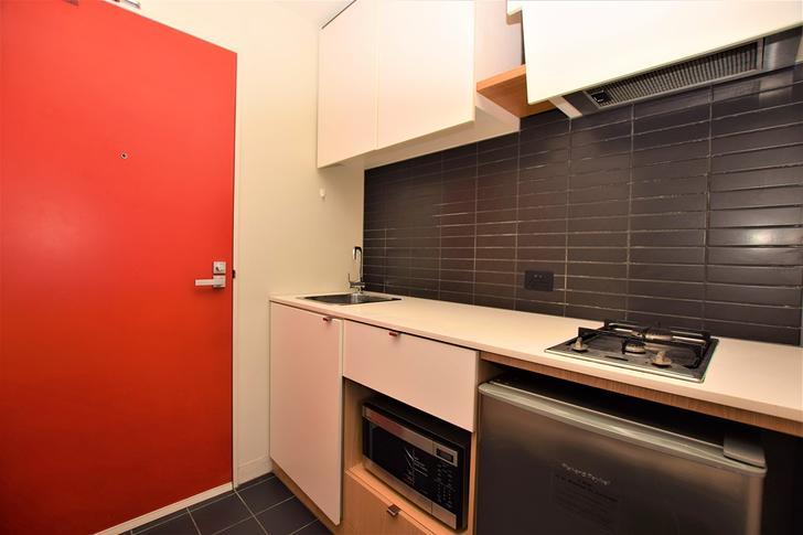 606/131 Pelham Street, Carlton 3053, VIC Apartment Photo