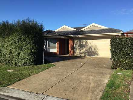 17 Barry Court, Grovedale 3216, VIC House Photo