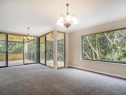 Constitution Street, East Perth 6004, WA Apartment Photo