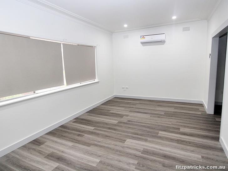 63 White Avenue, Kooringal 2650, NSW House Photo