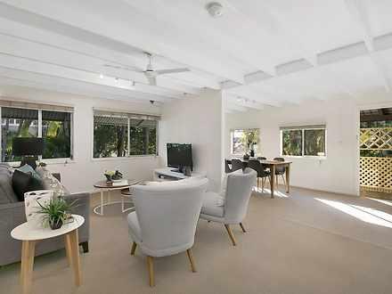 18 Ross Street, Woolloongabba 4102, QLD House Photo