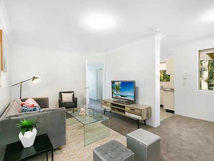 6/7 Burdett Street, Hornsby 2077, NSW Unit Photo