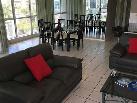 63 Cavill Avenue, Surfers Paradise 4217, QLD Apartment Photo