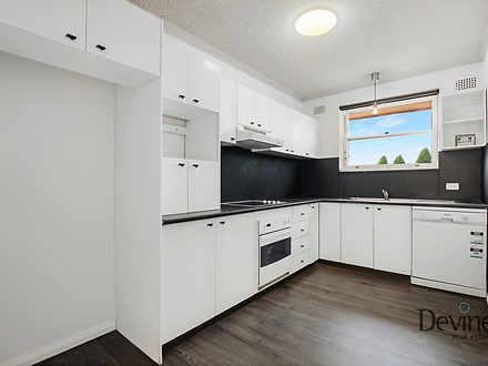 11/17 George Street, Marrickville 2204, NSW Apartment Photo