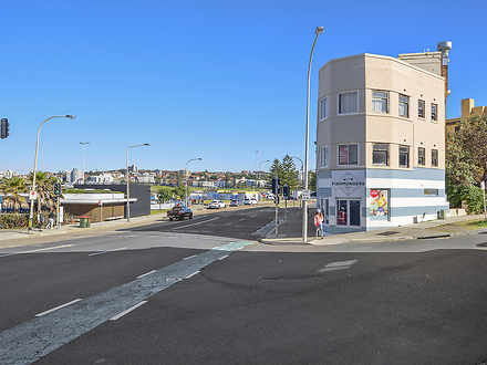 5/63A Ramsgate Avenue, Bondi Beach 2026, NSW Apartment Photo
