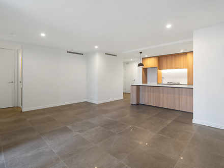7-8/186 Clarence Road, Indooroopilly 4068, QLD Unit Photo