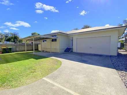 2/57 Marcia Street, Coffs Harbour 2450, NSW Villa Photo