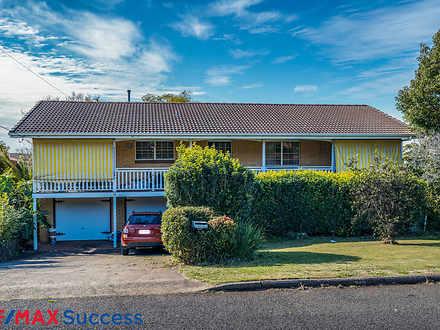 20 Blue Hills Drive, Rangeville 4350, QLD House Photo