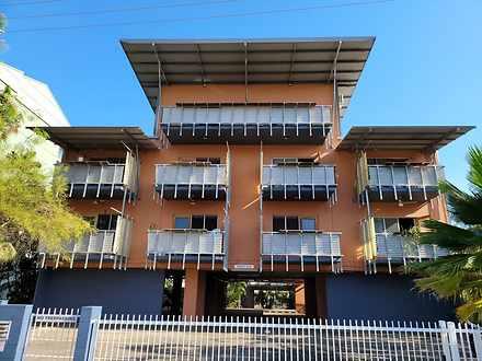 9/7 Montoro Court, Larrakeyah 0820, NT Unit Photo