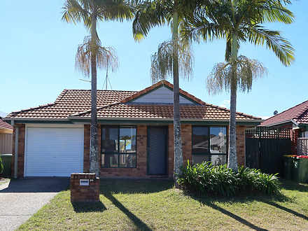 16 Angelo Avenue, Coombabah 4216, QLD House Photo