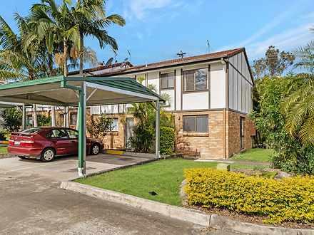 50/43 Garfield Road, Woodridge 4114, QLD House Photo