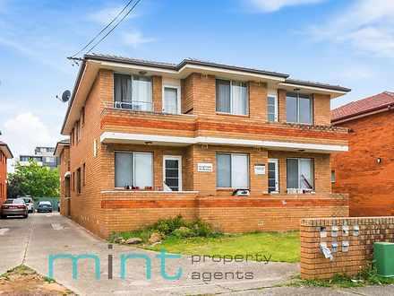 3/28 Arthur Street, Punchbowl 2196, NSW Unit Photo