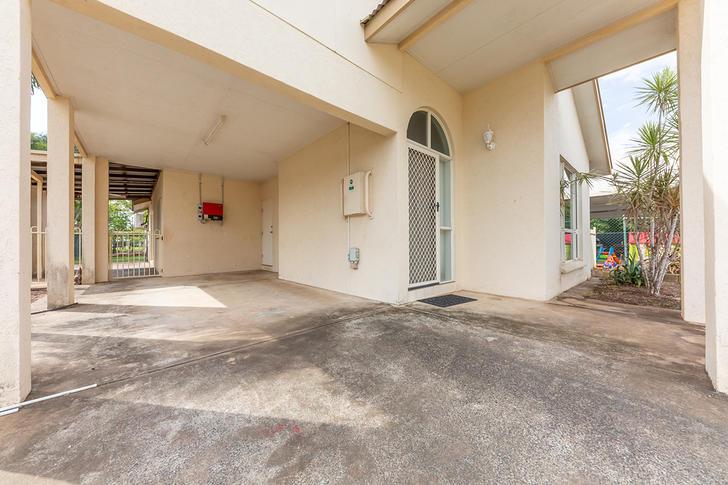 13 Arenga Court, Durack 0830, NT House Photo