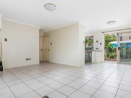 1/24 Robinson Street, Coorparoo 4151, QLD Townhouse Photo