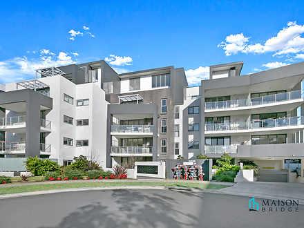 3 Hazlewood Place, Epping 2121, NSW Apartment Photo