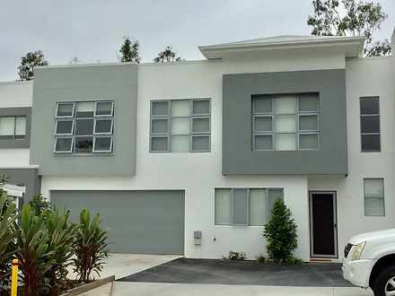 17/20 Careel Close, Helensvale 4212, QLD Townhouse Photo