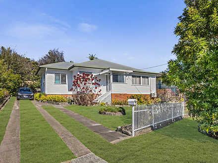 18 Sammells Drive, Chermside 4032, QLD House Photo